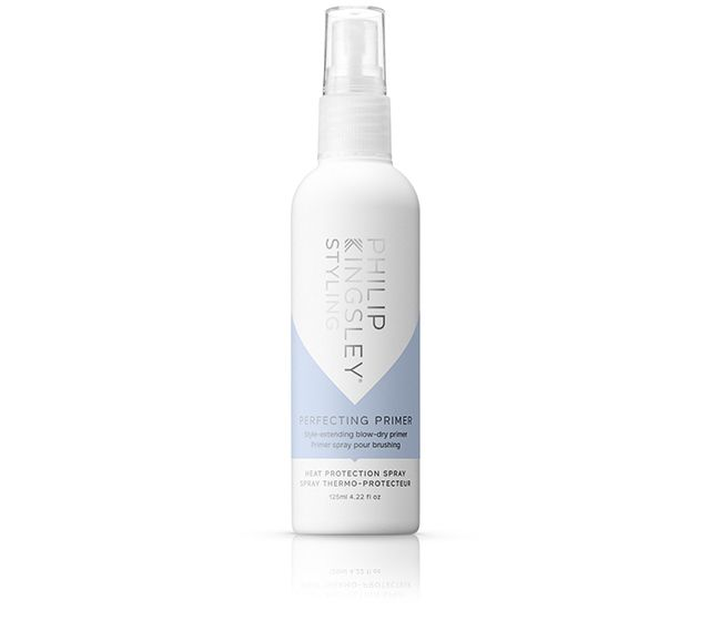 Perfecting Primer Heat Protection Spray 125ml